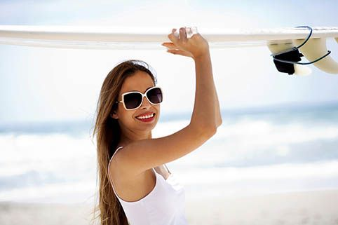 Laser Hair Removal In Rochester Ny And Needham Ma
